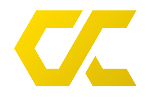 The Comp Card Shop